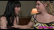 Lesbian desires 2545 - kamwali thumbnail