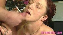 girlsdoporn e184 - 35 B thumbnail