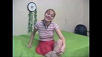 Смотреть мама наказала сына и заставила лизать
