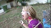 surprise video