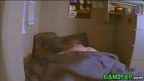 Anal Orgasm Webcam Free Morning Porn Video