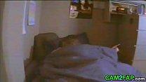 Anal Orgasm Webcam Free Morning Porn Video Thumbnail
