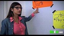 Mia Khalifa Teaches Her Muslim Friend How To Suck Cock 91.jpg