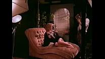 nayanthara sex vedeo: Virginia (1983) MrPerfect thumbnail