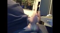 09.12.2014 k - download porn videos