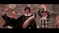 Bo Derek in Bolero (1985)