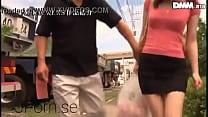 Best JAV Misaki Honda ( Download full video http://ouo.io/r86fBY ) thumbnail