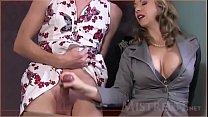 phonoratica: Mistress T recopilación de pajas increibles thumbnail