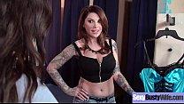 Sexy Hot Wife (Darling Danika) With Big Juggs Love Intercorse clip-09 thumbnail