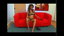 Домашнее порно с мастурбатором