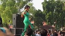Jalandhar Escort Agency  O7814OO9742 Urvashi Jalandhar pornhub video