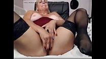 milf lady on cam tumblr xxx video