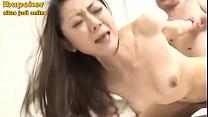 Hangatnya Memek Istri Muda pornhub video