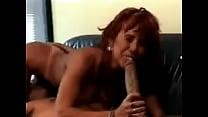 Female ejaculation - Porno bloopers - Longest orgasm ever