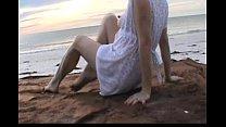 Free download video bokep OCEAN EMOTION