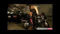 DigitalPlayground - Jesse Jane Erotique, Scene 1