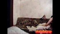 Arab mother seduces compeer's daughter