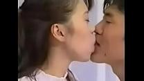 Horny Japanese Housewives Masturbate #(6)