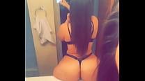 Big ass love randalin - raylyn booty ass 2017 - (19)
