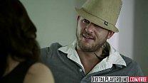Free download video bokep (Gracie Glam, Scott Nails) - Asking Price Scene 4 - Digital Playground