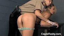 Jail Intake 169