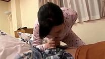HOT japanese mom fucking son - full http://zipansion.com/3Ldha thumbnail