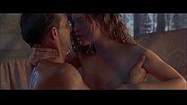 Carré Otis in Wild Orchid (1992) pornhub video