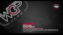Dark on dark crime porn Thumbnail