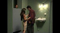 Nicole Oring - Bar hotties 2 video