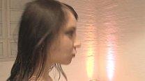 Autsch!! Der Dildo Deal mit Valeria Vorschaubild