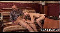 Nude pretty girl gets tits sucked Vorschaubild