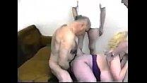 Порнозвезда чесси мур фото