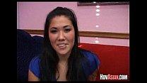 Asian Whore 150.jpg