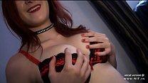 Pretty big titted french redhead analyzed w cum  more in factordxstar.club Thumbnail