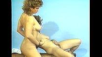 Evil Angel & teen dildo webcam thumbnail