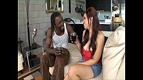 HCVRE0213-3861 - Download mp4 XXX porn videos