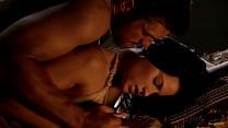 Katrina Law - Spartacus: Vengeance E03 (2012)