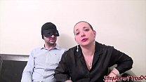 Teaser Jenna-et-son-mari-caudauliste thumbnail