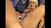 LBO - Poop Chute Debutantes - scene 1