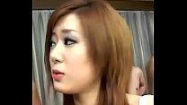MegumiIshikawa - 01 De 04