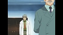 Hospital Girl Fucked Hentai Anime Pt1 - Pt2 on www.hentailove.tk