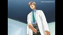 Hospital Girl Fucked Hentai Anime Pt1 - Pt2 on www.hentailove.tk Vorschaubild