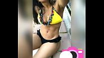 Free download video bokep En la playa caliente queriendo coger bien duro----Hola amigo disculpa...vivo en venezuela estoy sin dinero para mis hijos...ayudame solo ingresando y dandole SKIP AD en este enlace-- http://met.bz/abigailayudameporfavor