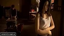 phim sex mới nhất 2015