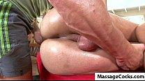 Порно толстые сисястые тетки гиг