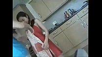 watch Tổng hợp webcam paltalk Scene 20 Online.FLV