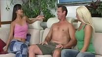 Handjobs pornhub video
