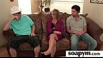 Erotic Massage & Fuck 15 - Download mp4 XXX porn videos