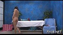 U porn massage Vorschaubild