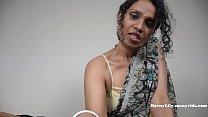 Hindi Mom Fucks Virgin Son And Gets Impregnated POV صورة